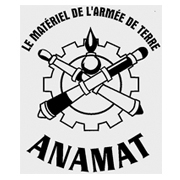 anamat