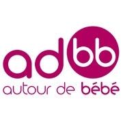 logo-adbb