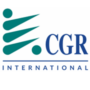 logo-cgr