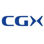 logo-cgx