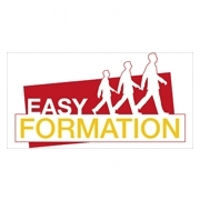 easy-formation