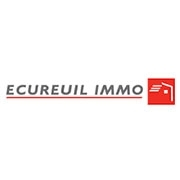 logo-ecureuil