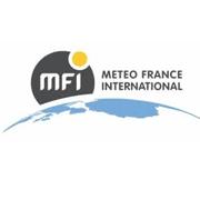logo-meteo-france
