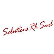 logo-rhsud